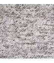 Metrážový koberec Bern 22 šedý