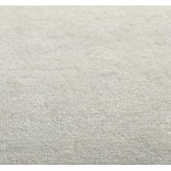 Metrážový koberec Bingo 6C11 béžová