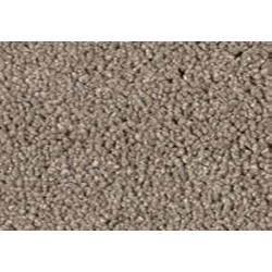 Metrážový koberec Fascination 220 tmavě béžový