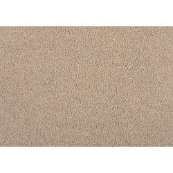 Metrážový koberec Fascination 250 béžový