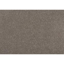 Metrážový koberec Fascination 430 hnědo-šedý