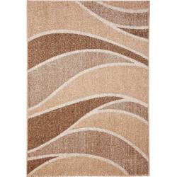 Kusový koberec Mondial 01EOE