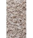 Metrážový koberec Figaro 41910 bílý