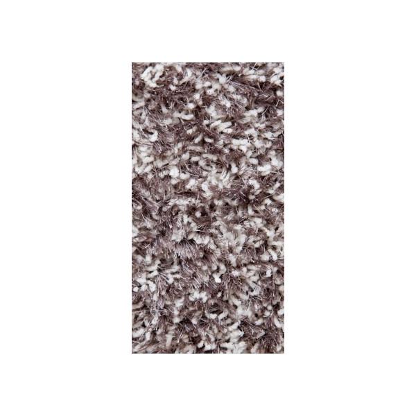 Metrážový koberec Figaro 41920 béžovo-bílý