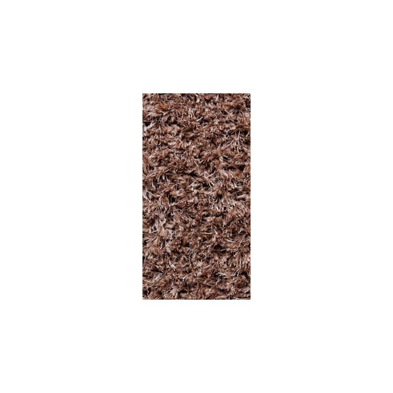 Metrážový koberec Figaro 41930 světle hnědý