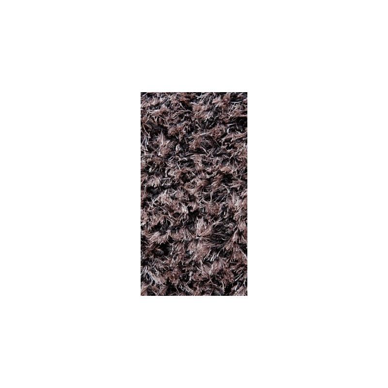Metrážový koberec Figaro 41940 černo-béžový