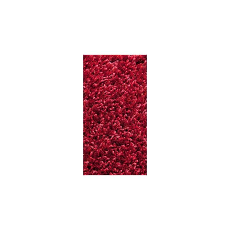 Metrážový koberec Figaro 41980 červený