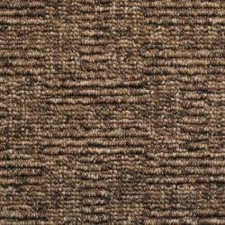Metrážový koberec Loft 18 hnědý