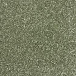 Metrážový koberec Oblique Super 630 zelený