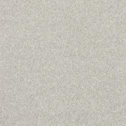 Metrážový koberec Oblique Super 870 šedý
