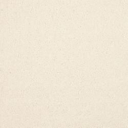 Metrážový koberec Oblique Super 890 bílý