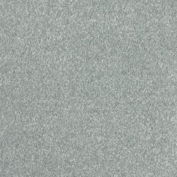 Metrážový koberec Oblique Super 740 stříbrný