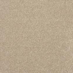Metrážový koberec Oblique Super 460 béžový