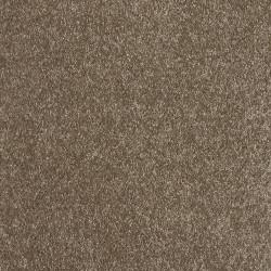 Metrážový koberec Oblique Super 280 tmavě šedý