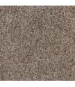 Metrážový koberec Rolex 0200 béžová