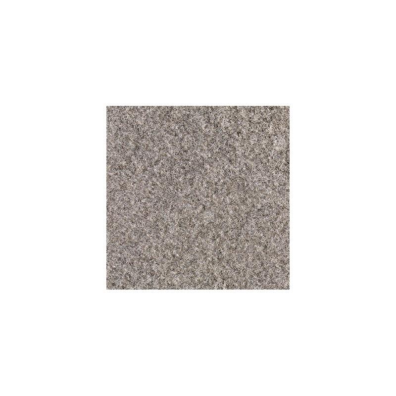 Metrážový koberec Rolex 0904 béžovo-hnědá