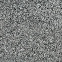 Metrážový koberec Rolex 0902 šedá