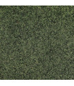 Metrážový koberec Rolex 0630 zelená