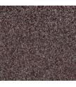 Metrážový koberec Rolex 0503 fialová