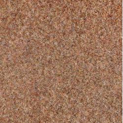 Metrážový koberec Rolex 0303 koňak