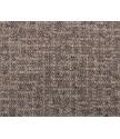 Metrážový koberec Silver 5817 koňak