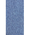 Metrážový koberec Basalt 51861 modrý