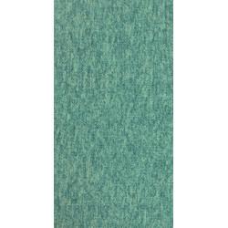 Metrážový koberec Basalt 51876 tmavě zelený