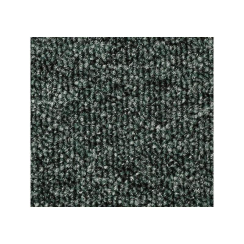 Metrážový koberec Cobalt 42370 zelený
