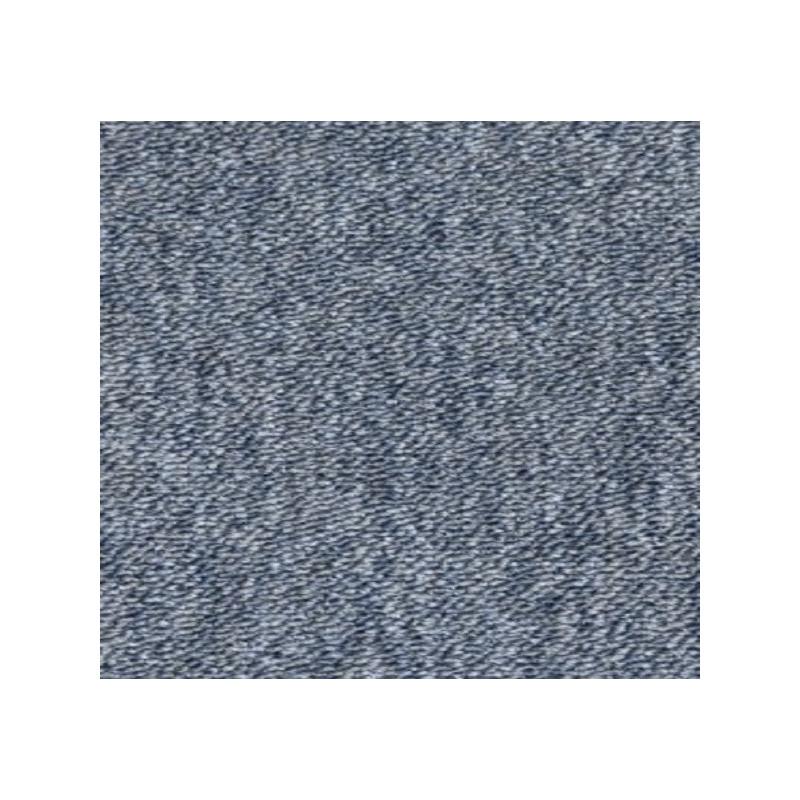 Metrážový koberec Cobalt 42361 modro-šedý