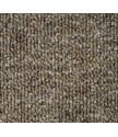 Metrážový koberec Cobalt 42320 béžový