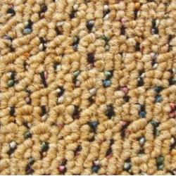 Metrážový koberec Techno 25720 světle béžový