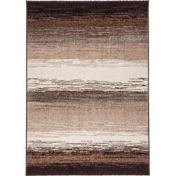 Kusový koberec Mondial 31DWD