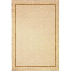 Kusový koberec Aqua 39013/026
