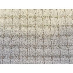 Metrážový koberec Birmingham béžový