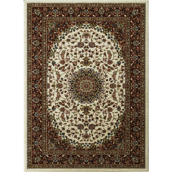 Kusový koberec Kaszmir 0004 K