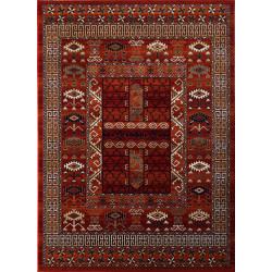 Kusový koberec Kaszmir 0003 B