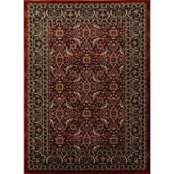 Kusový koberec Kaszmir 0002 B