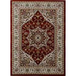 Kusový koberec Kaszmir 0001 K