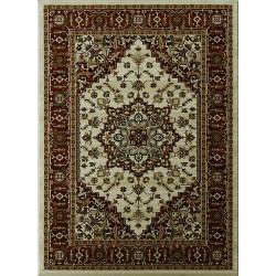 Kusový koberec Kaszmir 0001 B