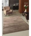 Kusový koberec Toscana Brown