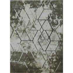Kusový koberec Zara 3963 Beige