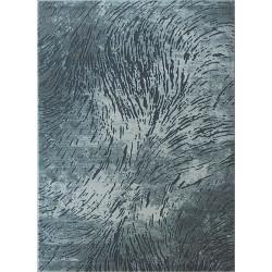 Kusový koberec Zara 3983 Grey