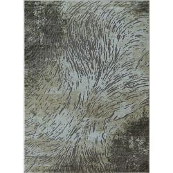 Kusový koberec Zara 3983 Beige