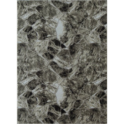 Kusový koberec Zara 3989 Beige