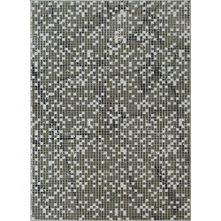 Kusový koberec Zara 5030 Beige