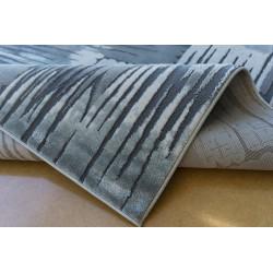 Kusový koberec Zara 6115 Grey