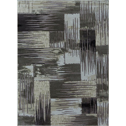 Kusový koberec Zara 6115 Beige