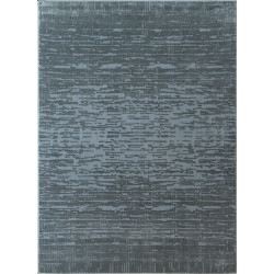 Kusový koberec Zara 6129 Grey