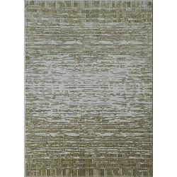 Kusový koberec Zara 6129 Beige