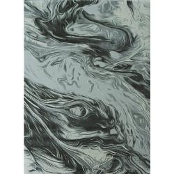Kusový koberec Uskudar 9759 Grey